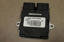 Harley Davidson Sportster OEM Engine Control Module 41000161