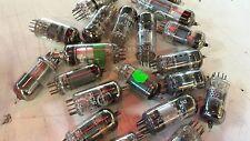 Nuevos tubo pcf-86 Philips, Valvo, starr otros. 8086