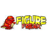 Figure Freak