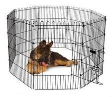 Recinto per cuccioli, cani,roditori  conigli   L 61 cm x H 76 cm + OMAGGIO!!!