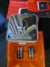 ** BRAND NEW ** Hive Heating Control Thrmostat Model UK7003854