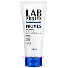 Lab Series Pro LS All In One Shower Gel 6.7 oz