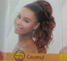 Drawstring Hair Extensions Janet Collection