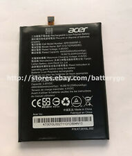 Original 5000mAh 19.25Wh 3.85V Batería BAT-510 Para Acer Teléfono Celular Móvil