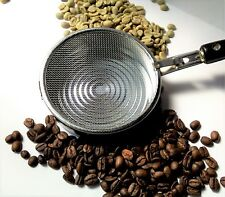 Outdoor Hand Coffee Roaster Pan Camp Hiking Light, High quality Made in Japan