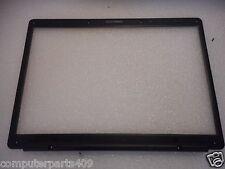 HP Compaq Presario C700 LCD Screen Front Bezel AP02E000C00 SE1