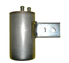 G.K. Industries CH1 Fuel Filter
