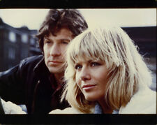 Dempsey and Makepeace original 1980's ITV 8x10 photo Glynis Barber M.Brandon