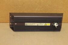 CGS 6SE3290-0BD87-2RA0 BRAKING RESISTOR