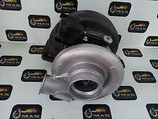Turbo Iveco Cursor 13 338Kw/460 Cv 4046945
