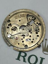 GENUINE Authentic Rolex Men's President 1055 1030 - 6890 Main Plate For Day Date