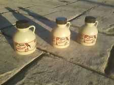100% Ohio Pure Maple Syrup