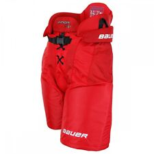NEW- Bauer Vapor X 5.0 WOMENS Hockey Pants SIZE MEDIUM