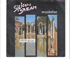 SILICON DREAM - Wunderbar