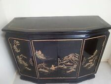 Owesome Oriental/Asian Furniture