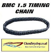 Timing Chain for BMC Leyland 1.5 1500, Thornycroft T90, captain 2H735