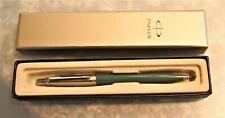 Parker Clutch Lead Holder Pencil Rare -Vintage