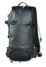 Fox Racing Convoy Hydration Pack Black