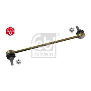 Febi Anti Roll Bar Stabiliser Rod Strut 14300 Genuine Top German Quality