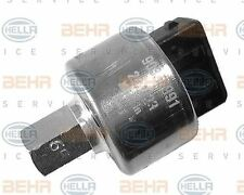 6ZL 351 028-021 HELLA Pressure Switch  air conditioning