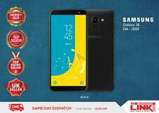 BRAND NEW Samsung Galaxy J6 SM-J600G DUAL SIM 32GB 4G LTE UNLOCKED 2018 MODEL