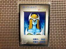 【Near Mint】1998 Yugioh Bandai Mystical Elf Game Boy Promo Japanese