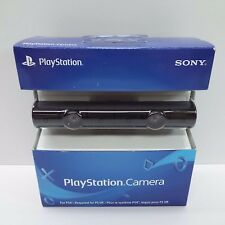 OFFICIAL SONY PLAYSTATION 4 CUH-ZEY2 VERSION 2.0 PS4 CAMERA NEW (T10)