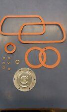 Volkswagen Type 1 Silicone Gasket Set