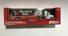 Western Auto Racing - Team Transporter - 1993 Edition - NIB