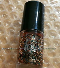 Maybelline Color Show JEWELS Nail Polish - 604 Mosaic Prism ✈️ SAME DAY SHIPPING