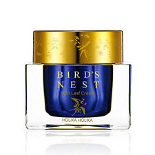 [Holika Holika] Prime Youth Bird Nest Gold Leaf Cream 55ml