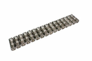 COMP CAMS Ford Hyd. Roller Lifters 302 Oem Replacement P/N - 851-16