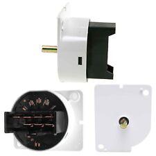 HVAC Blower Control Switch Airtex 1S3054