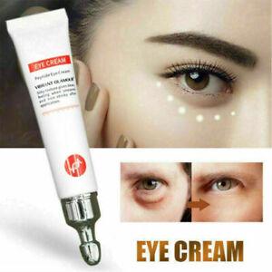 Magic Eye Cream 28 seconds to remove eye bags dark circles eye wrinkles Eye Care