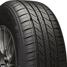 1 NEW P185/65-14 SENTURY TOURING 65R R14 TIRE 35398