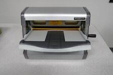XYRON Pro 1255 Adhesive Application & Laminating System