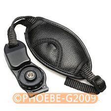 Hand Grip Strap for Nikon D700 D300S D300 D90 D80 D60