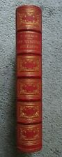 """Félix CLEMENT   """" Les musiciens célèbres """"  Hachette 1873  Reliure Cartonnage"""