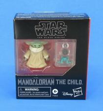 Star Wars The Child Brand NEW!! 2020 The Black Series Mandalorian