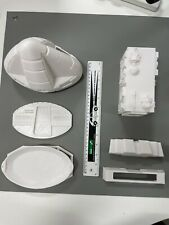 """More details for space 1999 eagle 44"""" full size prop parts"""