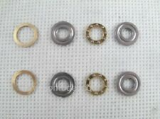 Tarot 500 Spare Parts Thrust Bearings TL50004 for trex 500