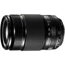 New Fujifilm XF 55-200mm F3.5-4.8 R LM OIS