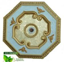 B&S LIGHTING OCT1S225-32 INCH CEILING MEDALLION