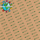 PICK-A-SIZE 3M 300LSE .1MM THIN DOUBLE SIDED ADHESIVE SHEET LOW PRICES READ/ASK!