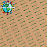 PICK-A-SIZE 3M 300LSE SUPER STRONG DOUBLE SIDED ADHESIVE SHEET LOW PRICES! tape