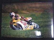 Photo HB Honda NSR250 1994 #5 Doriano Romboni (ITA) Dutch TT Assen