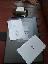 """Apple iPad 10.2"""" 32GB 7th Gen dark grey Wifi + Cellular MW6C2HC/A Unlocked A2200"""