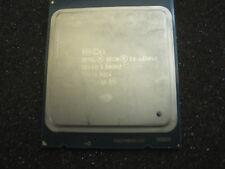 Intel Xeon E5-1650v2 3.50 GHz SR1AQ 6-Core LGA2011