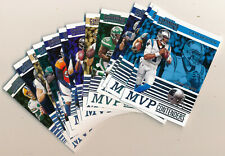 2019 Contenders MVP CONTENDERS Inserts - Pick Your Own...