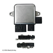 Beck/Arnley 203-0276 Cooling Fan Control